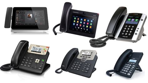 best voip phone some of the best voip phones in 2015 voip