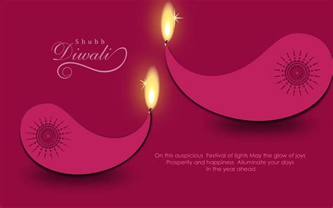 latest happy diwali 2015 wishes messages images pictures