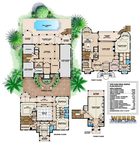 house plans with pictures of real houses nice house plans with real pictures 9 real houses with floor plans smalltowndjs com