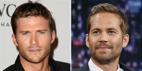 fast and furious 8 paul walker brother fast furious 8 spoiler will scott eastwood play paul