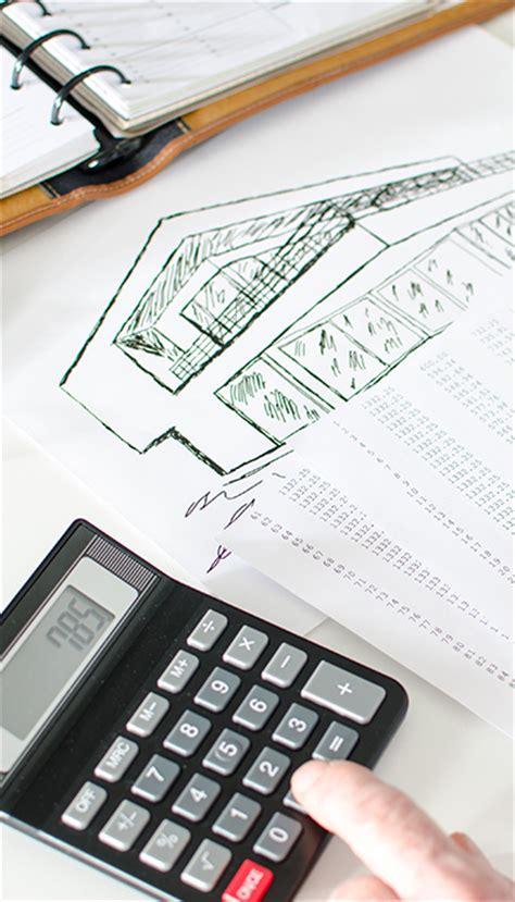 estimulos fiscales colegiaturas 2015 est 237 mulos fiscales a la construcci 243 n de viviendas altipat