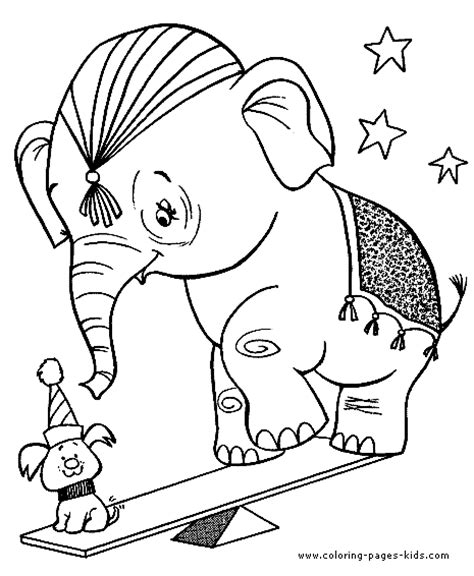 coloring books for adults for sale philippines elephant and a color page