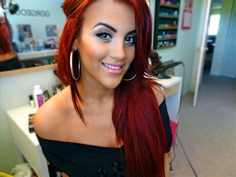 29 best images about loreal hair color on best hair chung and hair studio 71 best images about guerriero makeup goddess on hair and ombre