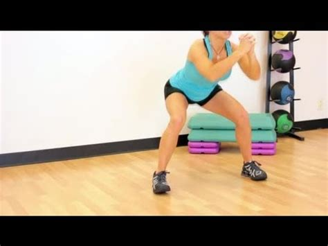 leg stomach exercises  quick results workout  weights youtube