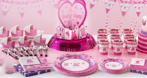 city baby shower plates baby shower supplies baby shower decorations