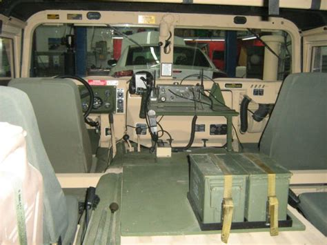 hummer parts canada the 25 best humvee for sale ideas on h1 for