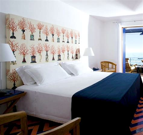diy coastal fabric headboard ideas coastal decor ideas interior design diy shopping