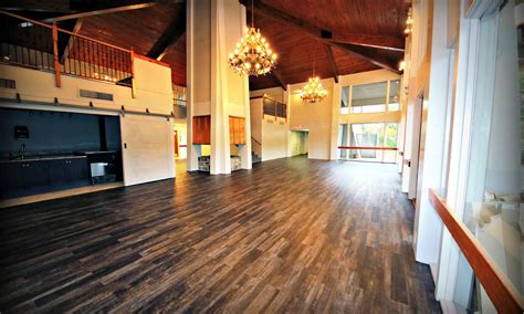 Floor And Decor Morrow by Floor And Decor Morrow Floor Decor And More Morrow Ga