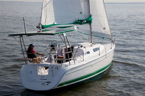 sailboat with motor electric motor sail boat great installation of wiring