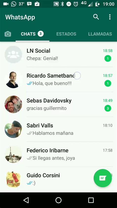 imagenes de perfil para whatsapp q contenga la palabra reina whatsapp se une al club de las historias taringa