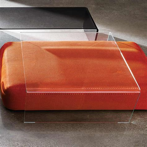 Bridge Square Glasses glass coffee table solutions klarity glass furniture