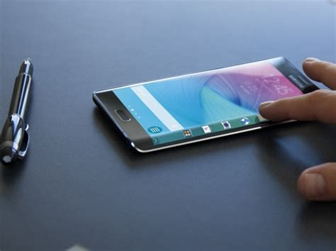 s6 samsung galaxy s6 edge launch tech technology gaming news samsung galaxy s6 to reportedly launch alongside galaxy s6
