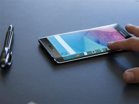 Samsung Galaxy S6 Edge ??u tiên t?i Vi?t Nam   DVO   Báo