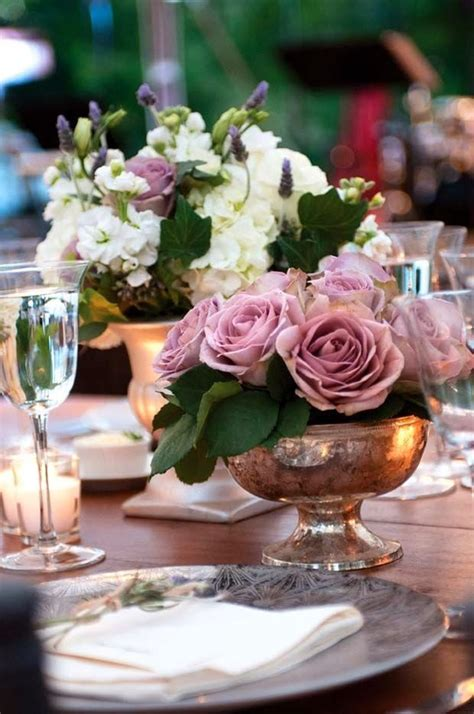 spring tablescape spring tablescape a garden party pinterest