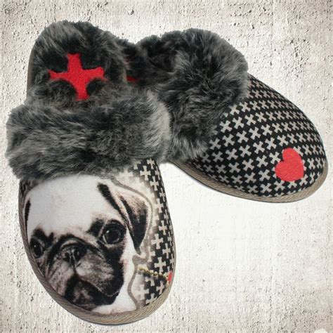 fuzzy nation slippers 169 best images about fuzzy nation on
