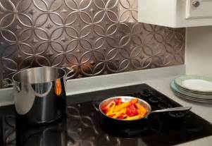 Kitchen Backsplash Panels kitchen backsplash project kits from backsplashideas com offer