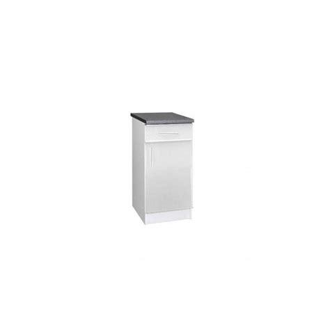 meuble bas cuisine 50 cm meuble bas cuisine 50 cm conceptions de maison blanzza