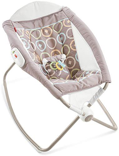 Fisher Price Co Sleeper by Fisher Price Rock N Play Slee Sale R50 Your