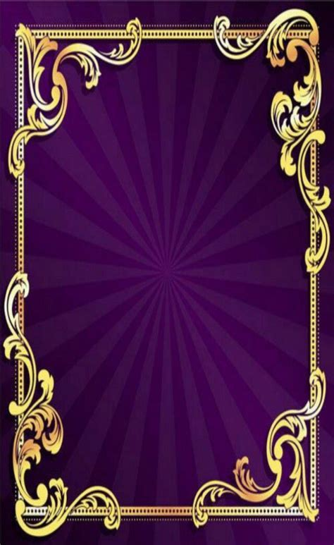 Pin by Luckybilonya on Album in 2019   Purple backgrounds