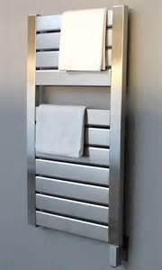 towel bar warmer amba v 2346 towel warmer modern towel warmers