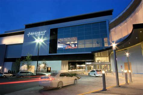lighting stores bethesda md arclight cinemas 115 photos 203 reviews cinemas