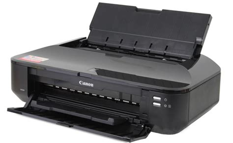 Printer Canon Update driver printer canon pixma ix6500 free driver homes