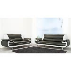 kleines 2er sofa couchgarnitur ihr 2er sofa kaufen bei lipo