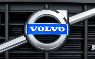 Volvo Xc60 R Design Polestar 2012 Volvo Xc60 R Design With Polestar Badge Photo 6