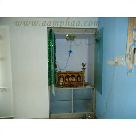 Lighting Design For Home India by Pooja Room Glass Door Designs In Chennai Pooja Room