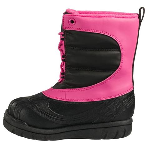 shoes for afo braces kid shoes and shoes on