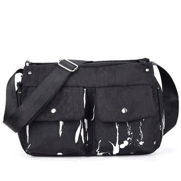 Xiaomi Chain 90 Sports Backpack Asli Hitam skull rivet shoulder bag black leather handbag us 33 99