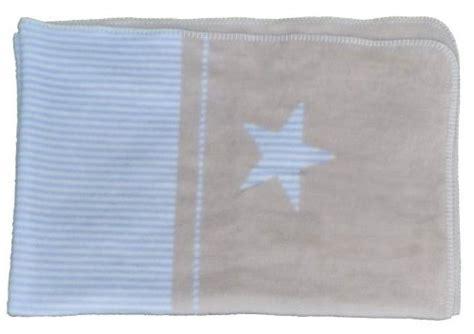 decke mit namen decke f 252 r kinder mit namen in blau