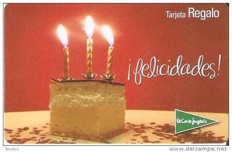 Ingles Gift Card - 269 001 jpg