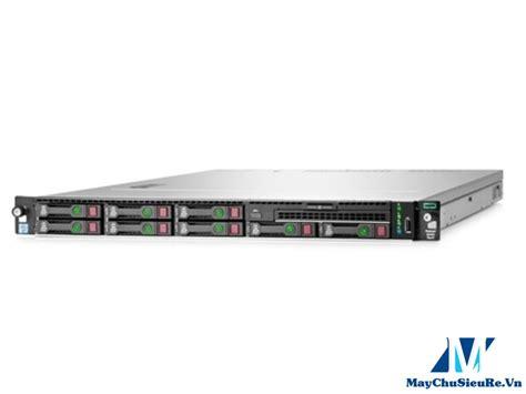Server Hpe Proliant Dl120 Gen9 E5 2603v4 4lff hpe proliant dl160 gen9 8sff cto server e5 2609v4