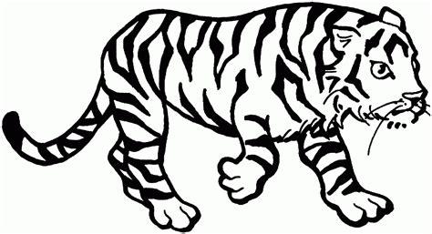 dibujos para colorear xilofono dibujo para colorear de imagenes y fotos on tigre para