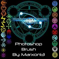 pso section id 1000 images about phantasy star online on pinterest