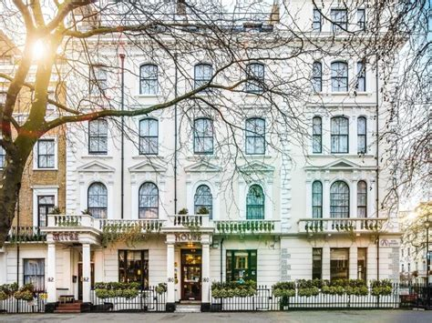 agoda london mitre house hotel london united kingdom agoda com