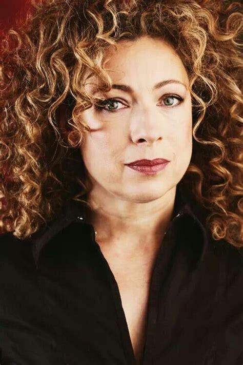 river song hair 20 best river song time of angels cosplay references
