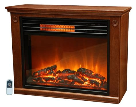 electric fireplace  top rated product expert