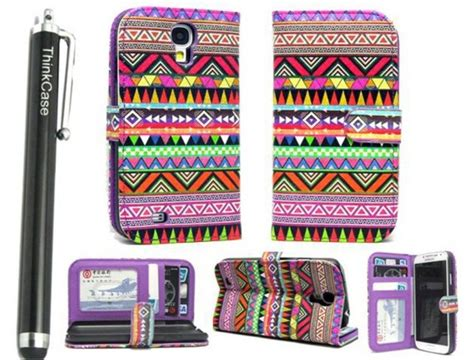 Flip Cover Soft Samsung J5 Motif Bagus Cantik Murah 10 best cases for samsung galaxy j5