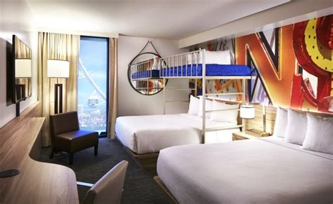 bunk beds las vegas bunk beds las vegas bunk bed it when you book your vegas