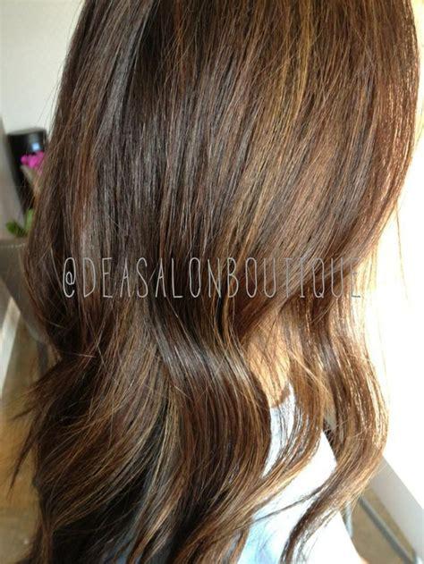 1000 ideas about mocha hair colors on pinterest mocha 25 best ideas about mocha hair on pinterest dark hair