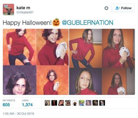 Meme Ideas For School - best 25 meme costume ideas on pinterest halloween