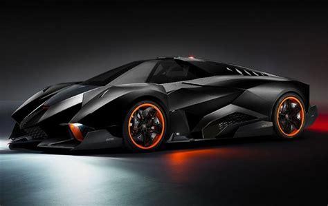 Egoista Lamborghini Preis by Lamborghini Egoista Price In Philippines Lamborghini 2018