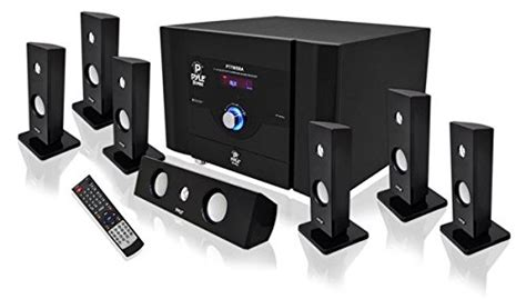 top 10 best home theater systems 2017 review bestgr9