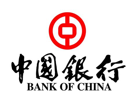 bank of china dangerous temptation banks in korea becoming