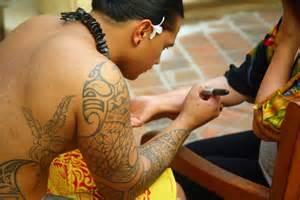 polynesian tattoo designs cool ideas designs amp examples
