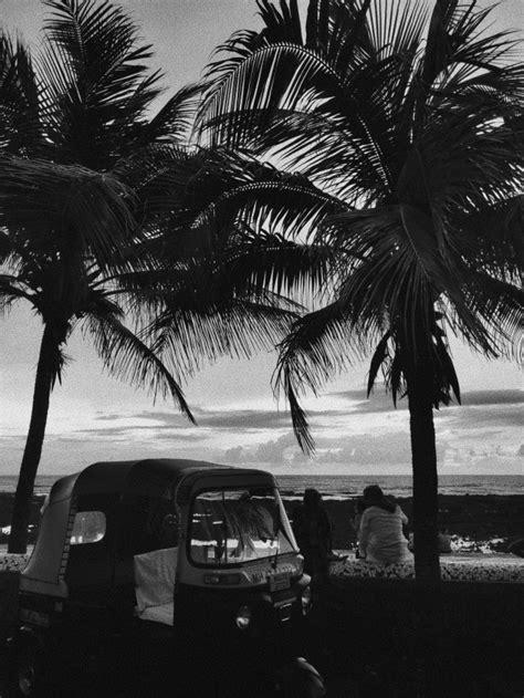 bandra in mumbai | Tumblr