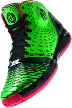 cool adidas basketball shoes cool shoes by mitchellp23 on basketball shoes