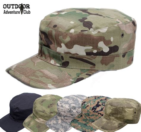Topi Tactical Caps Molay Army 1 army camouflage cap multicam soldier combat